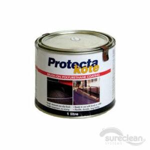 anti corrosion paint l