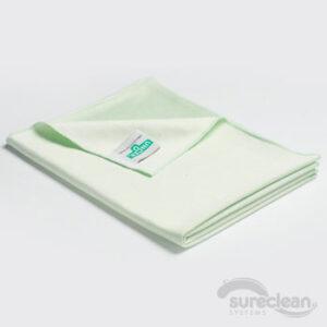 giant micro fibre cloth
