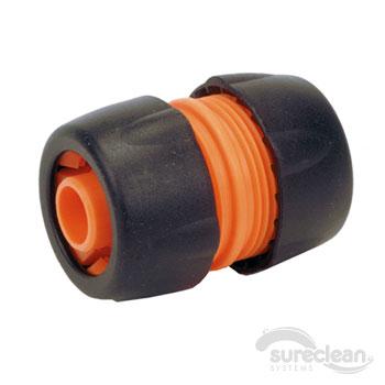 hose repair qrc