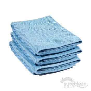 micro fibre cloth  pack