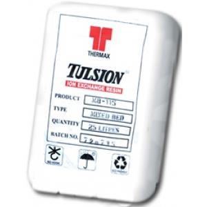 Tulsion