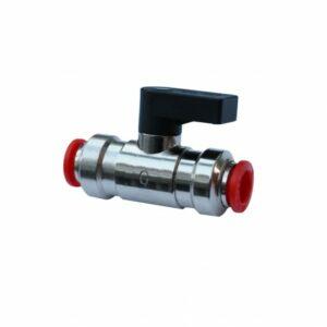 pushfit valve mm gardiner