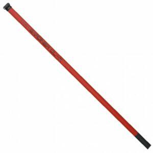 Extensions - CLX poles