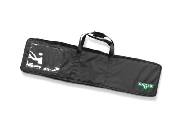 Stingray Bag
