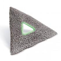 Unger Deep Clean Microfibre Tripad