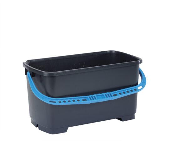 Moerman Bucket Bk
