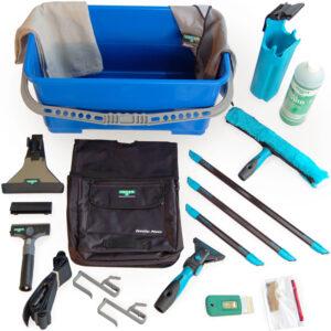 Premium Trad Kit