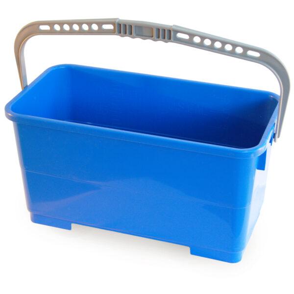 Pulex bucket