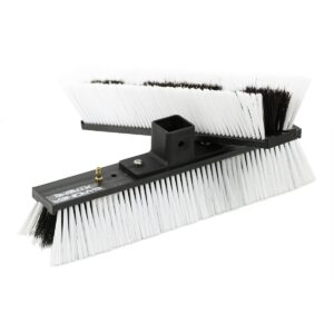Xtreme Window Cleaning Brushes