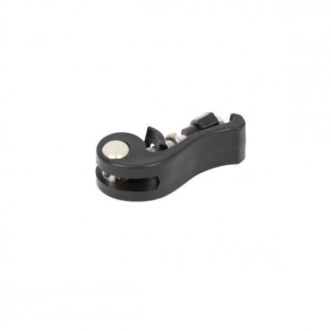 smart clamp lever set