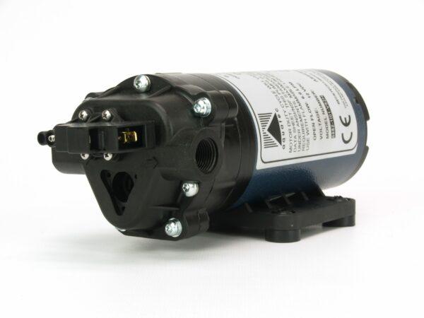 Aquatec Pump scaled