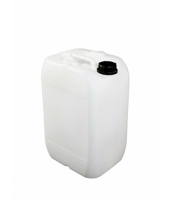 litre drum