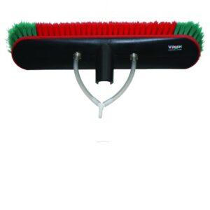 Softwash Vikan Brush – 15.5in