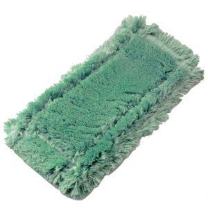 Microfibre Wash Pad
