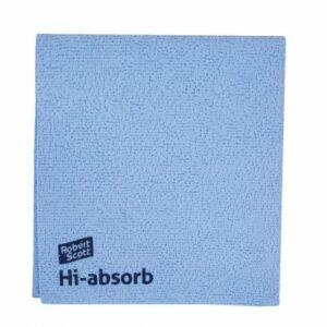 Hi Absorb Cloth