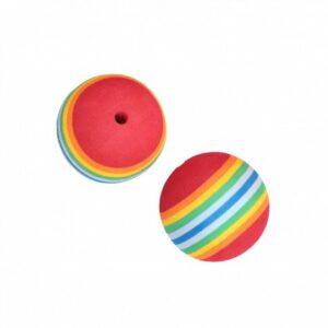 P Ball Lg
