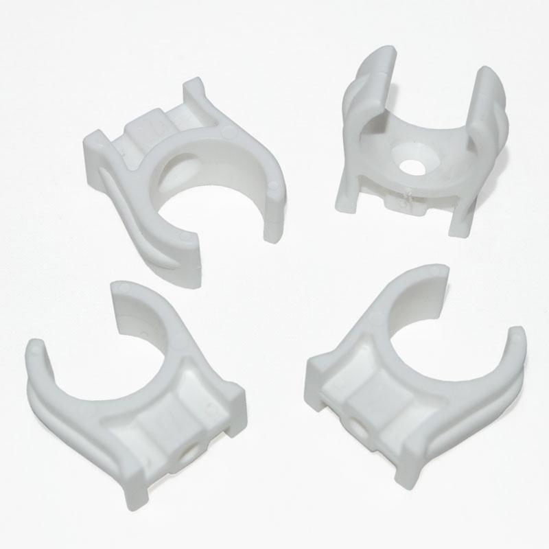 4-pack van hose reel clips