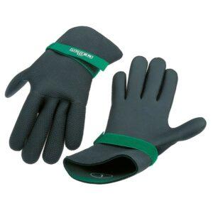 Unger Glove XXL