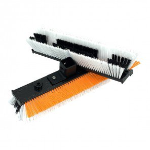 Xtreme Sill Med Soft