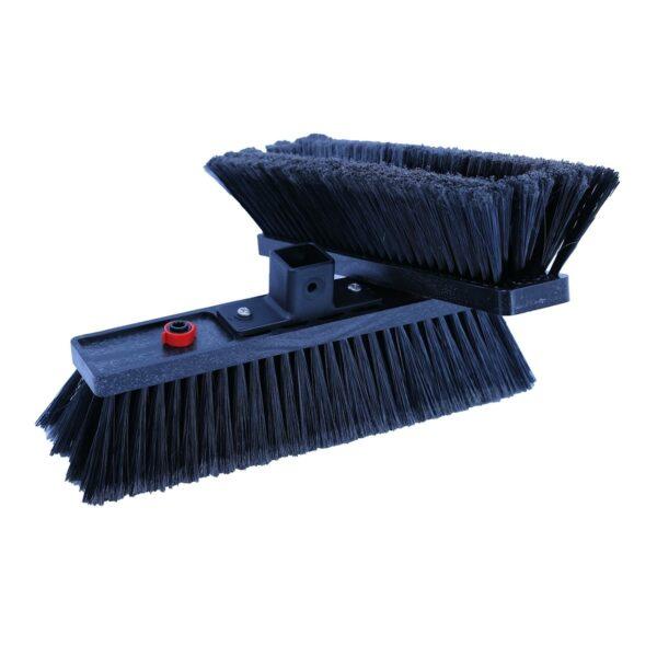 SL Fk Brush