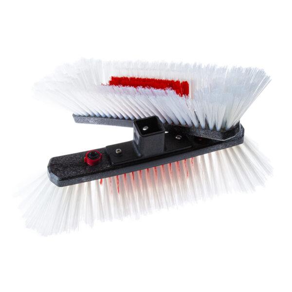 Supreme Brush Stiff