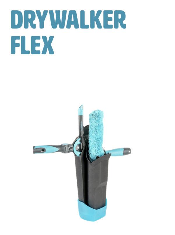 Dry Walker Flex