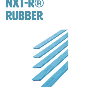 MM NXT R Rubber