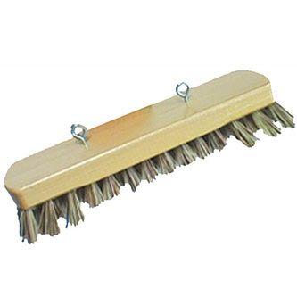 FIXI Brush