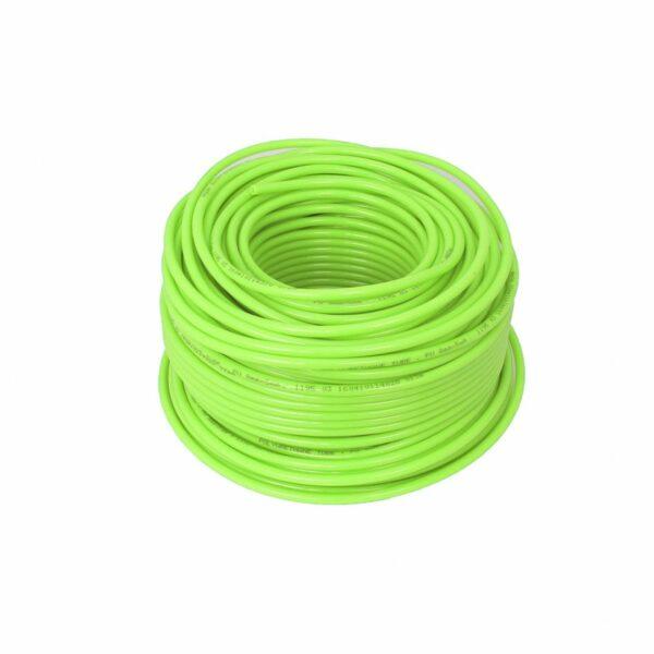 PU Green Hose